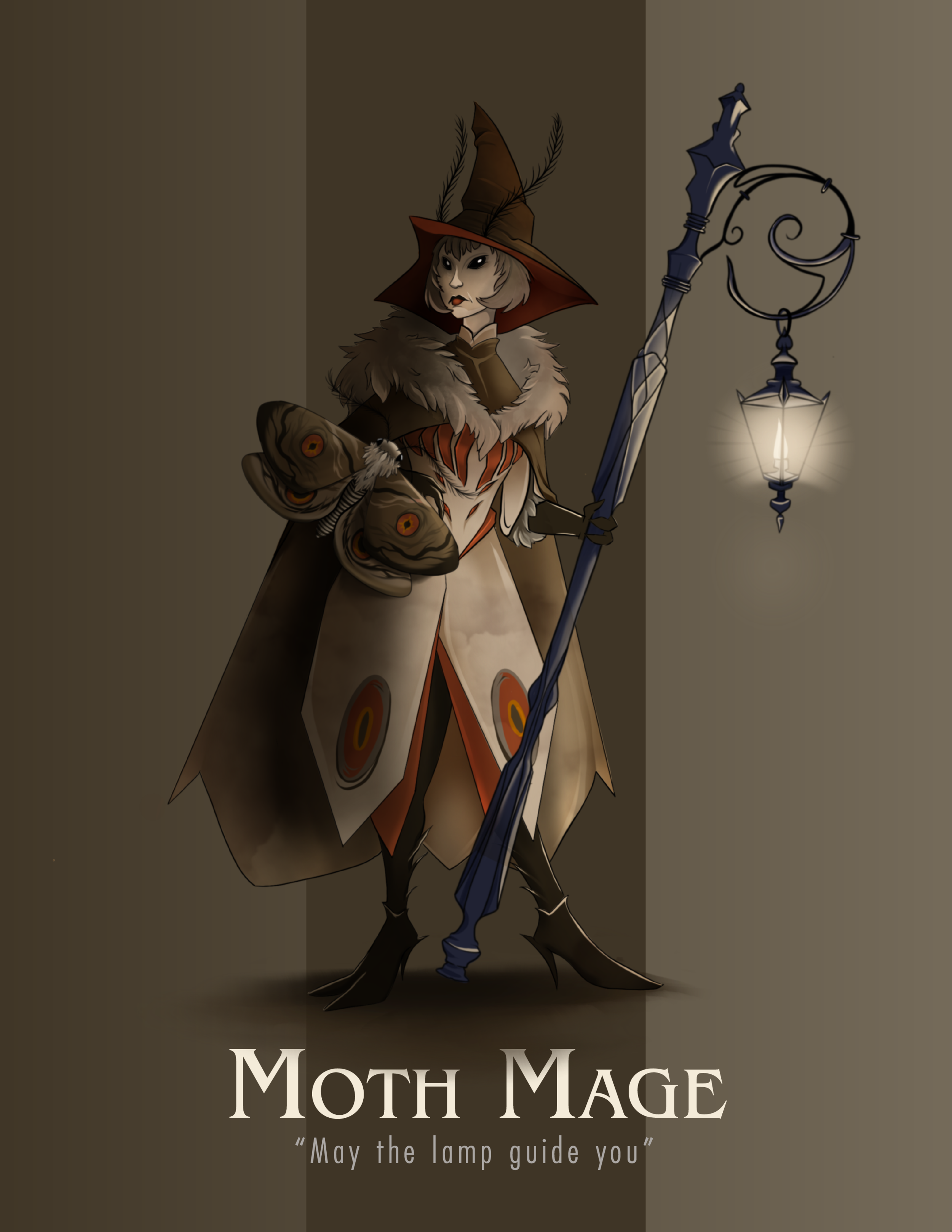 Moth_Mage,_Full_Body-01.png