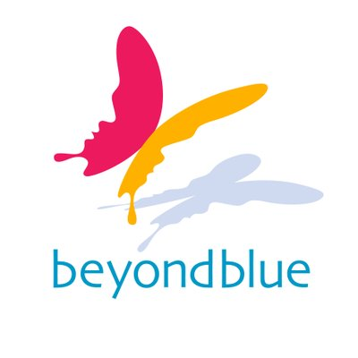 beyond blue 2.jpg