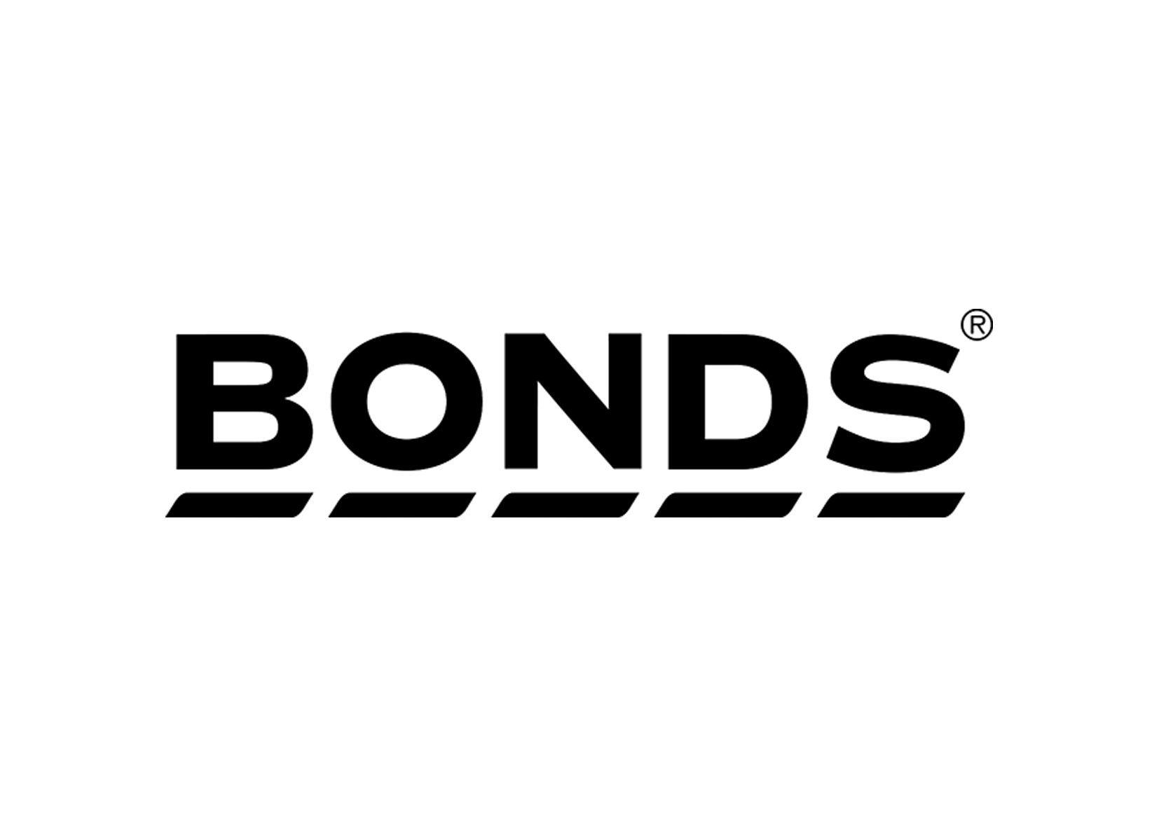 highway brands_0013_bonds.jpg