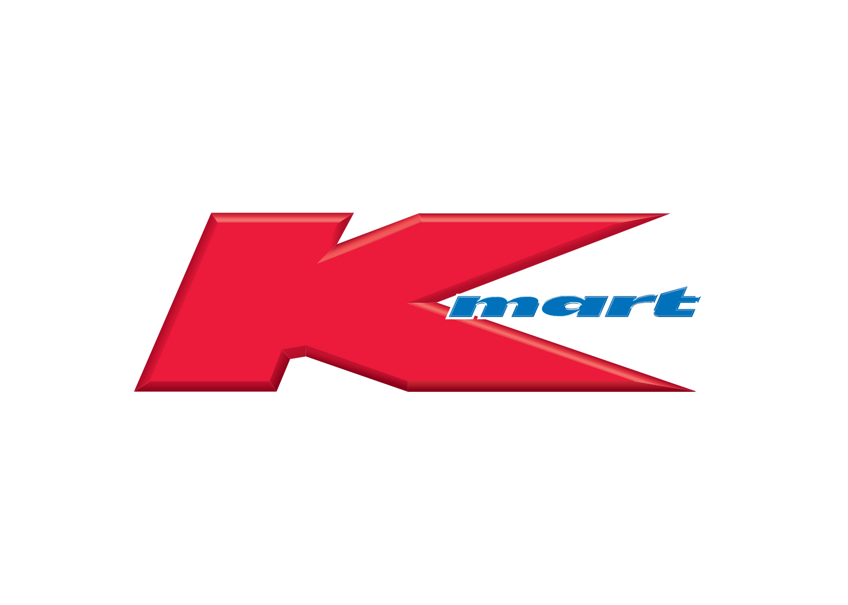 highway brands_0011_kmart.jpg