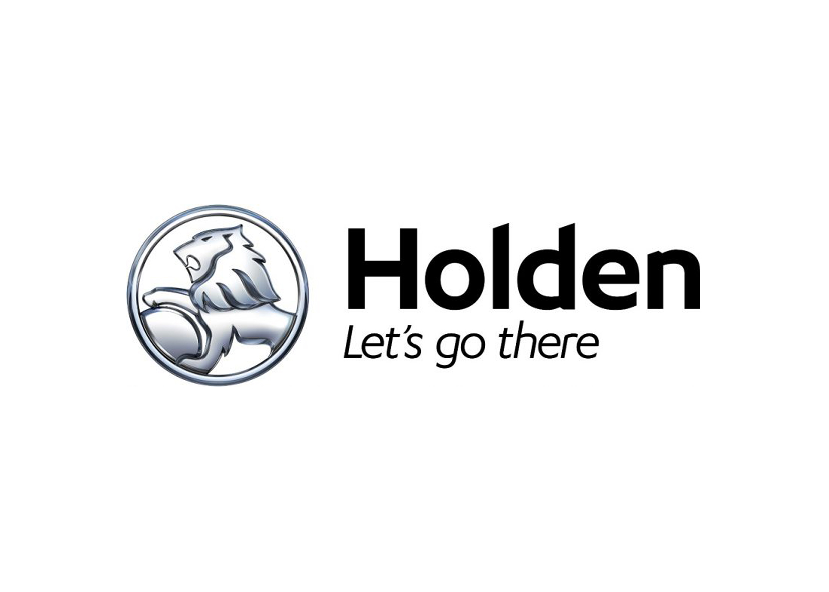 highway brands_0008_holden.jpg