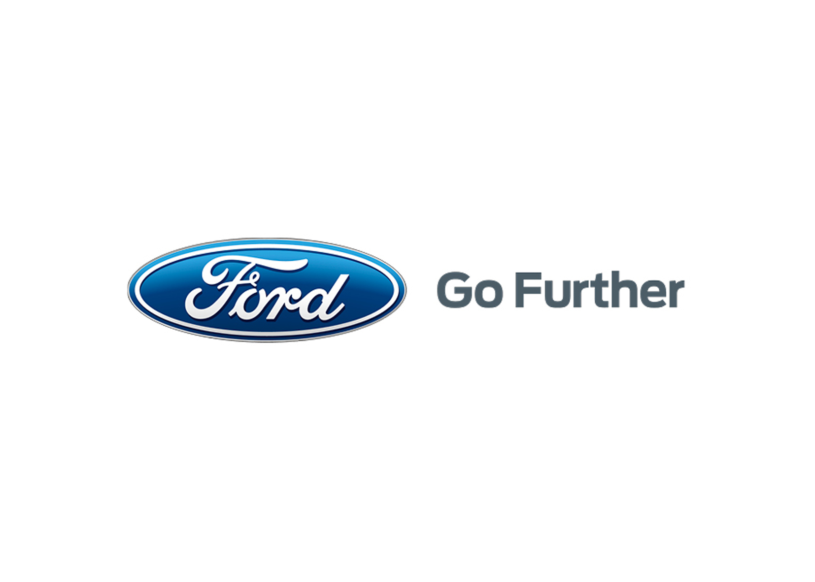 highway brands_0007_ford.jpg