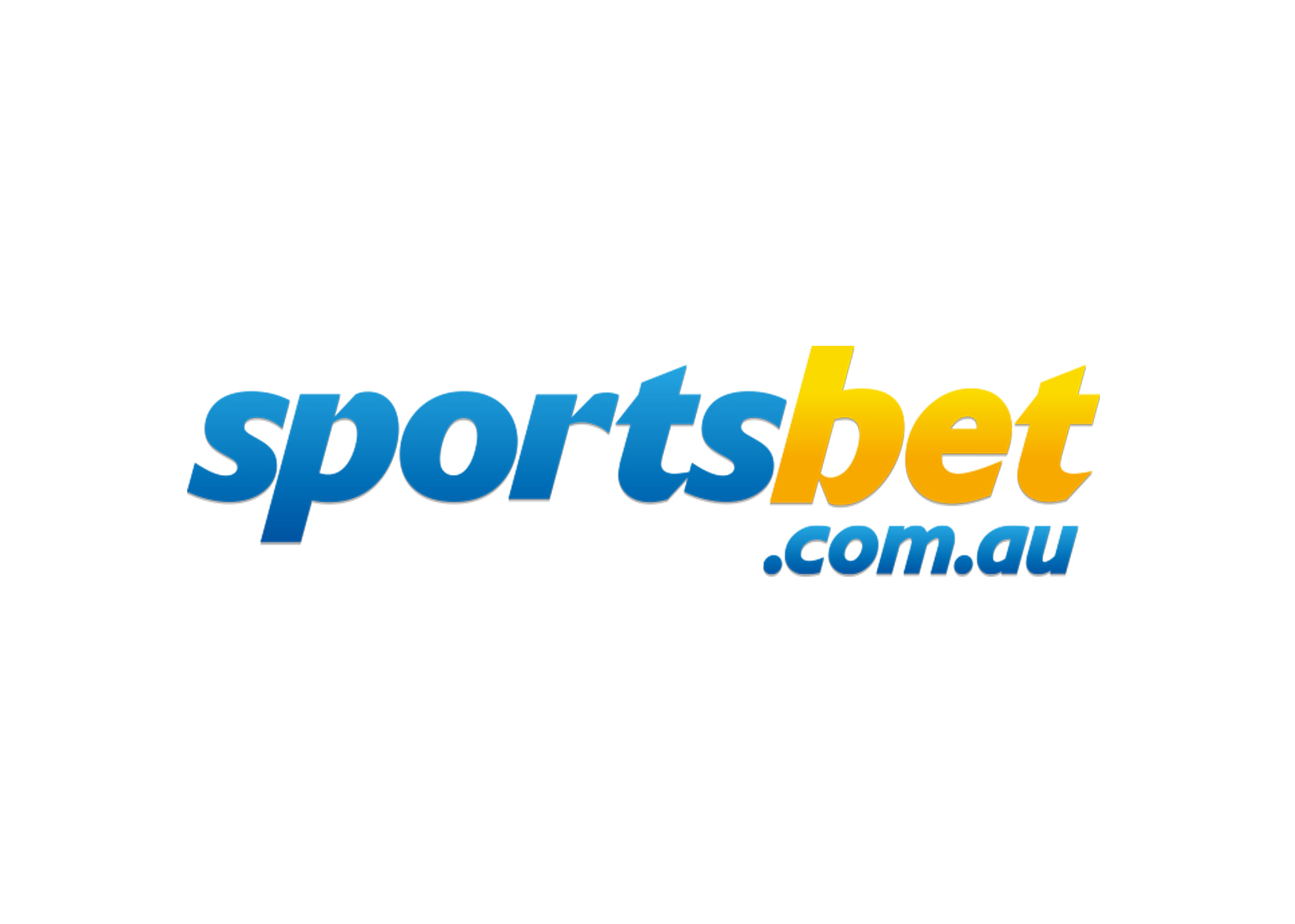 highway brands_0005_sportsbet.jpg