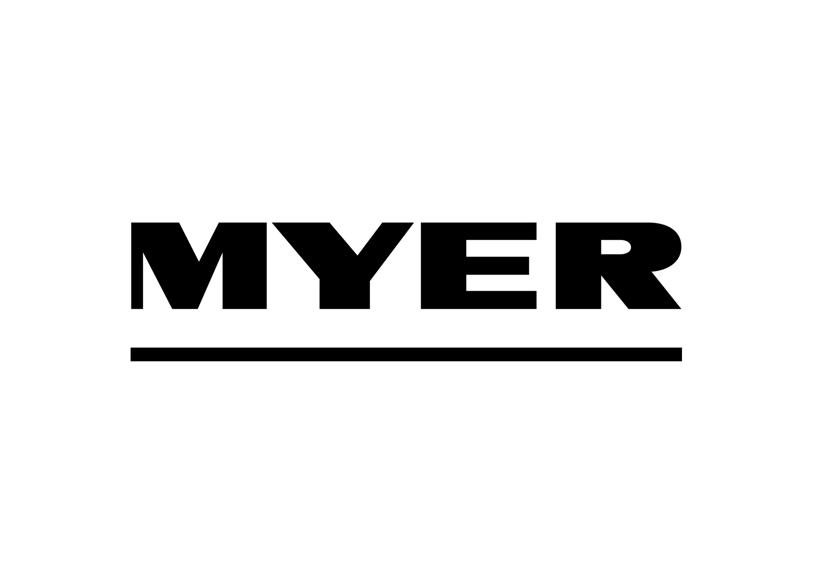 highway brands_0004_myer.jpg