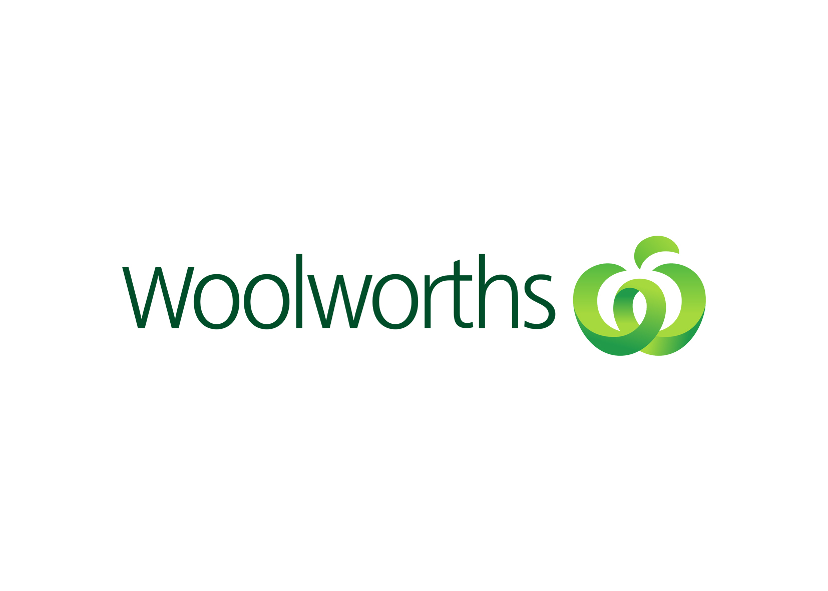 highway brands_0003_woolworths.jpg