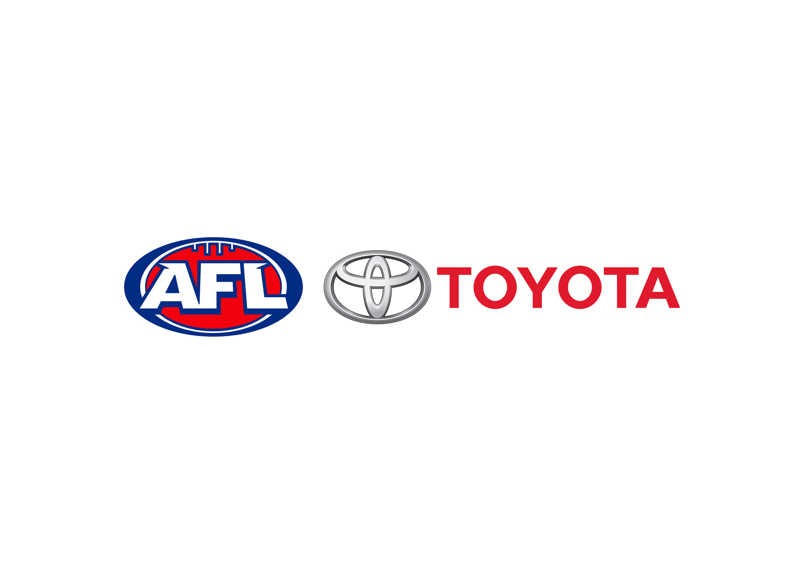 highway brands_0000_afl toyota.jpg
