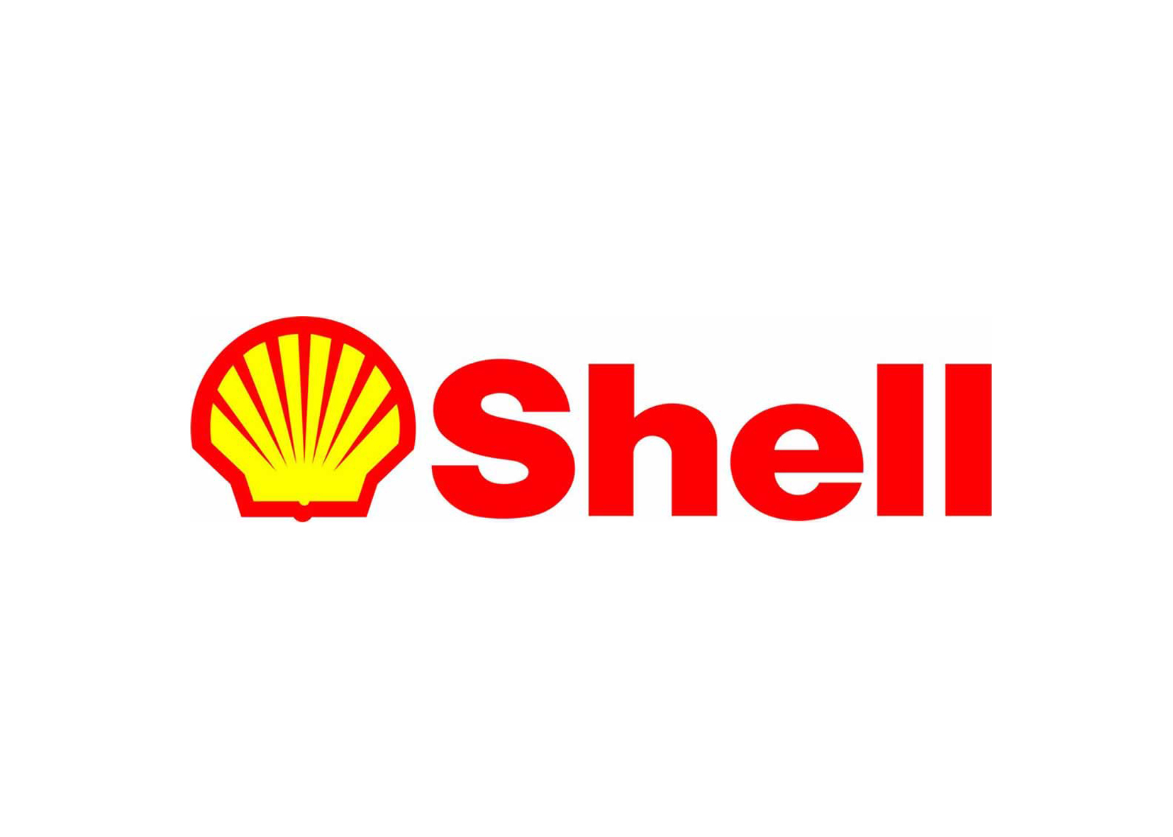 highway brands new 1_0003_shell.jpg