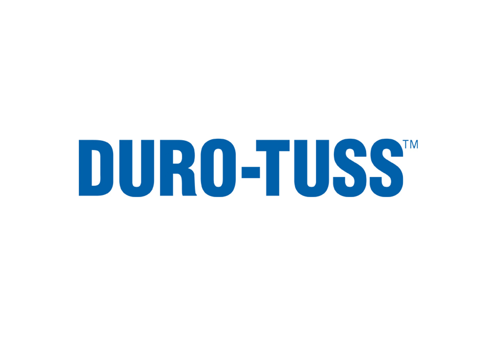 highway brands new 1_0001_duro-tuss.jpg
