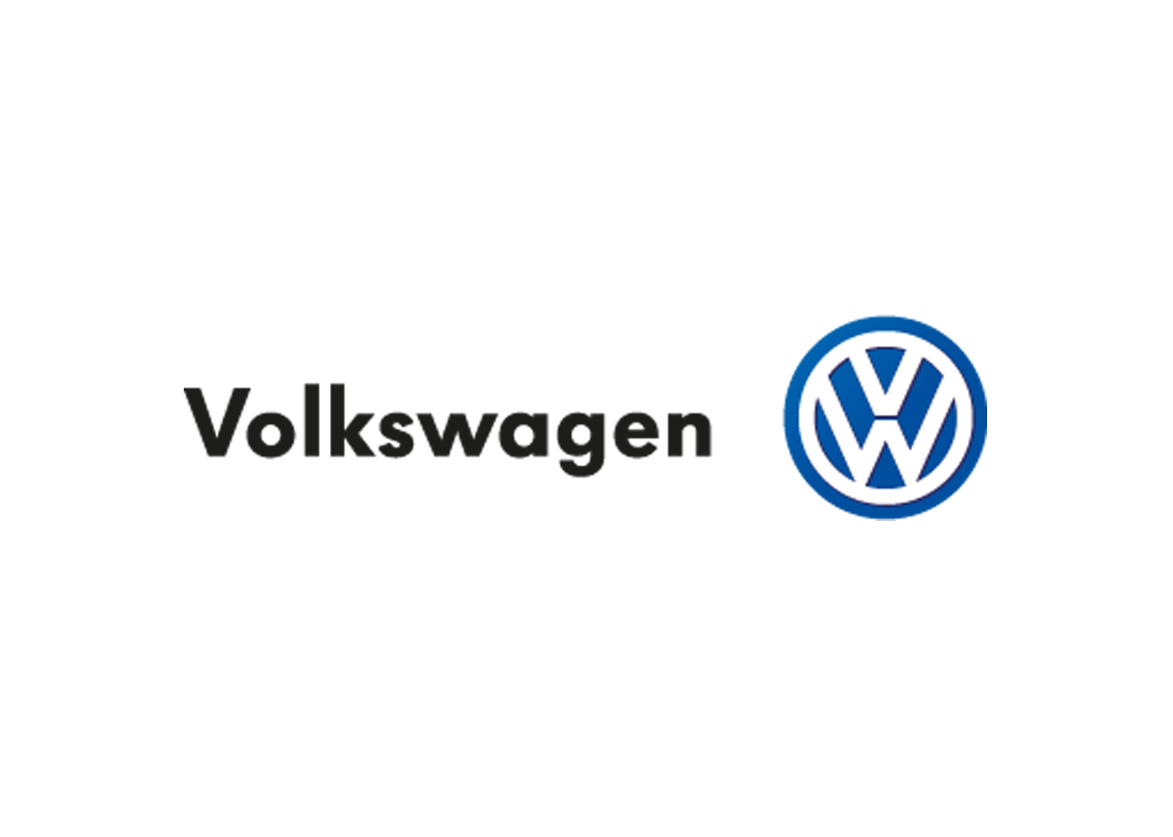 highway brands new 1_0000_volkswagen.jpg