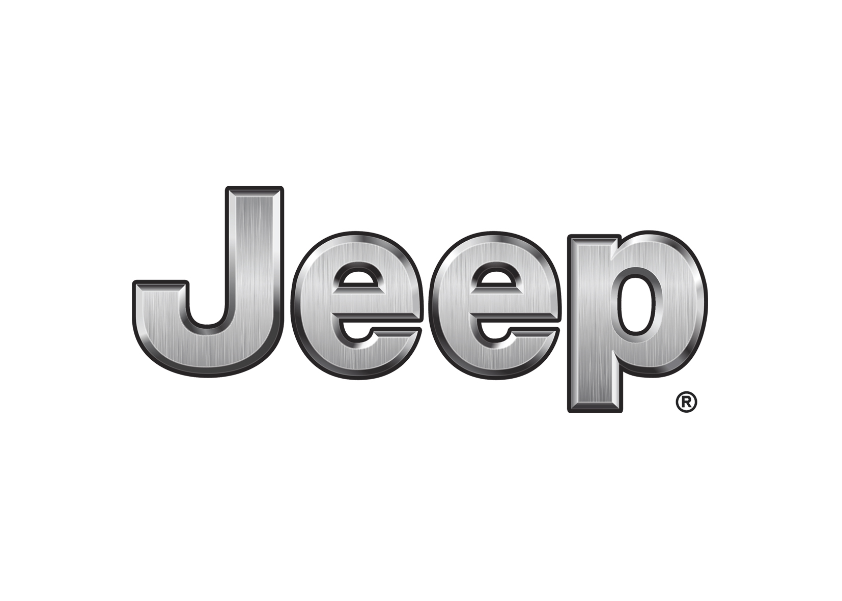 highway brands new 2_0002_jeep.jpg