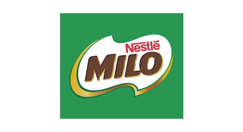 milo.png