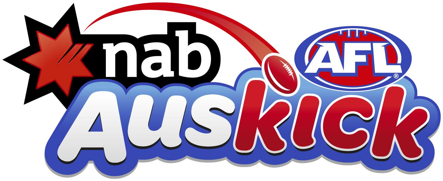 Auskick Logo.jpg