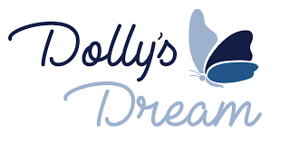 dolly's dream logo.png