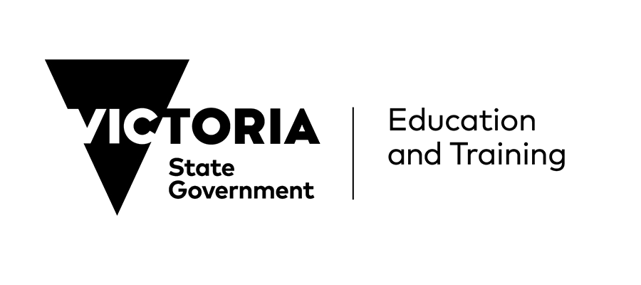 Department_of_Education_and_Training_(Victoria).png