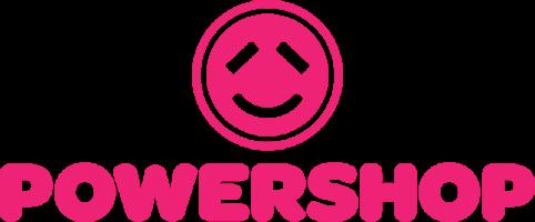 Powershop-Logo-Transparent.png
