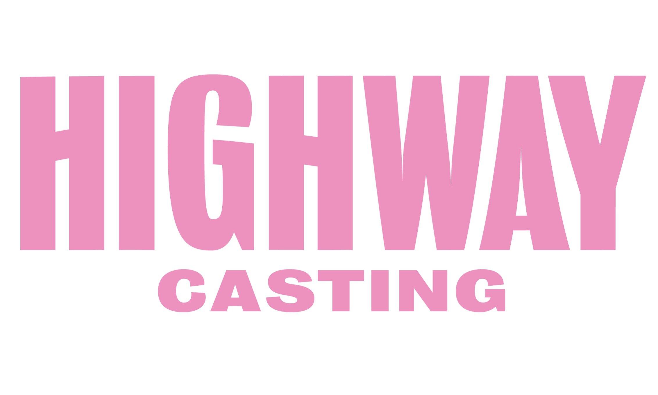 highway_casting_logo.jpg