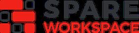 Spare Workspace-logo-dark@2x.png