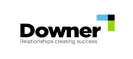 Downer Survey Header2..jpg