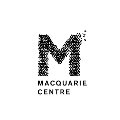 Macquarie-Logo_Portrait_Black.jpg