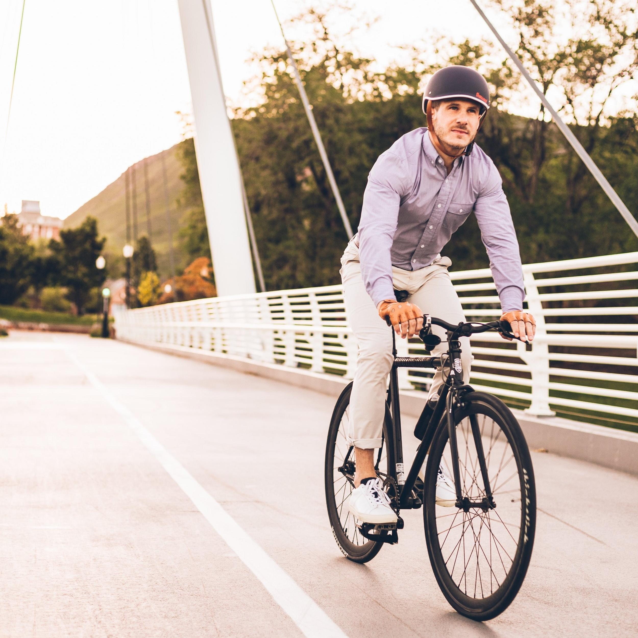 Cycle -