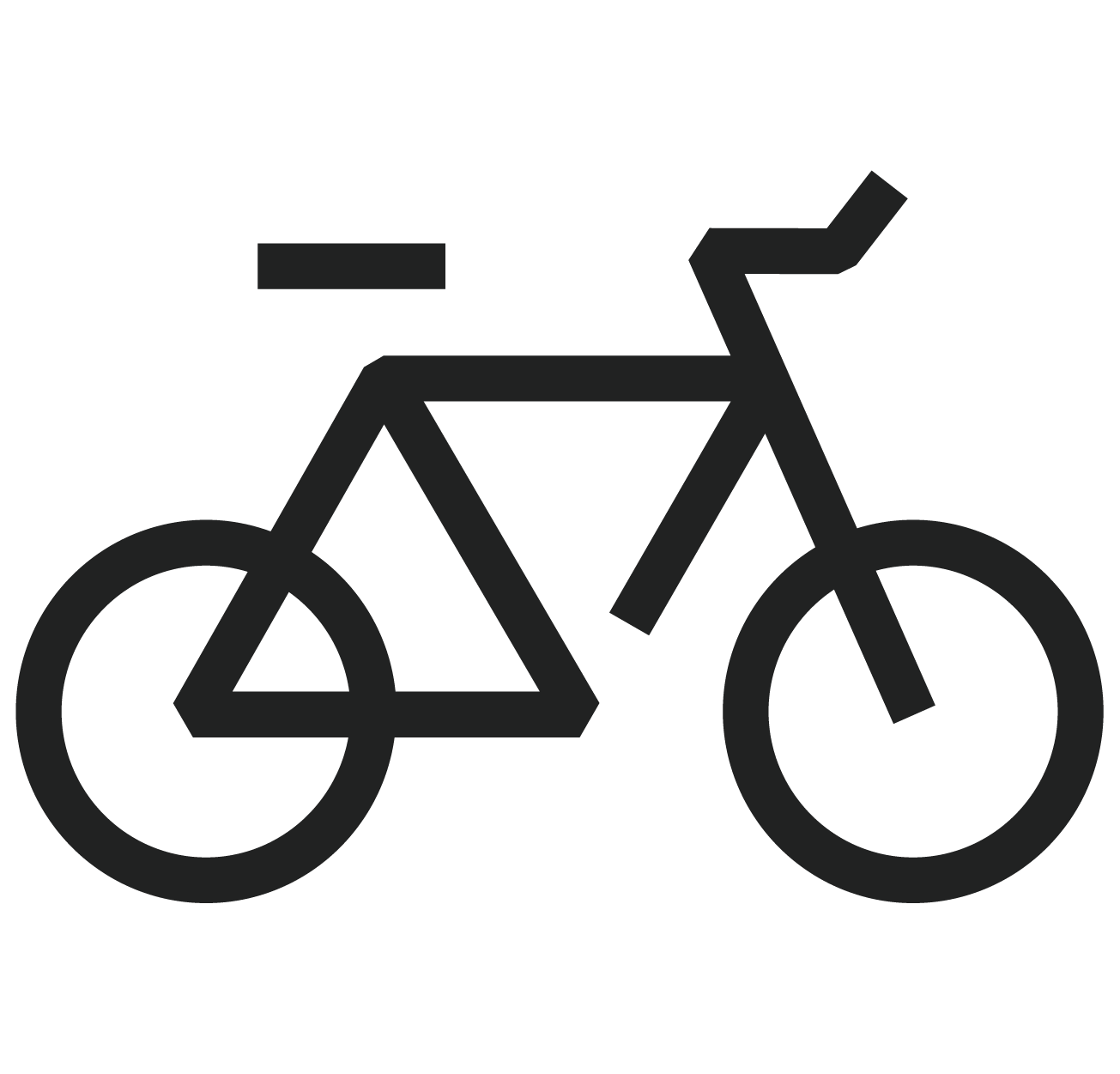 CMP005_Icons_Bicycle_Black.png