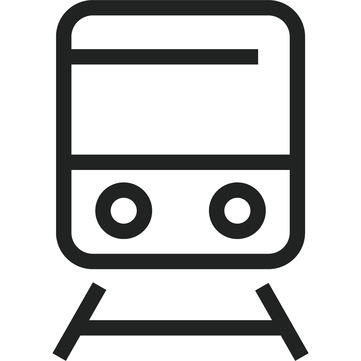 CMP005_Icons_Train_Black.png