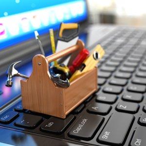toolkit keyboard.jpeg
