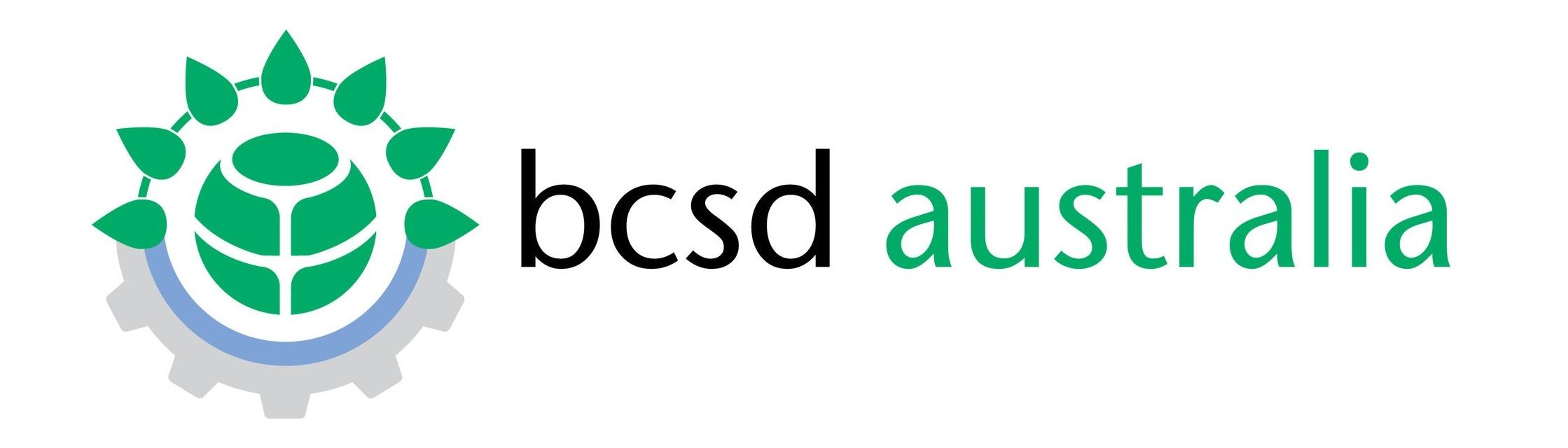 bcsd_australia_rgb.jpg