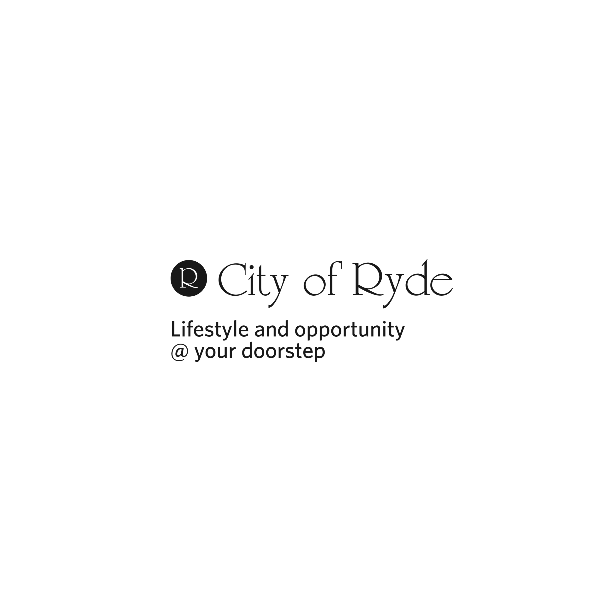 City of Rryde.png