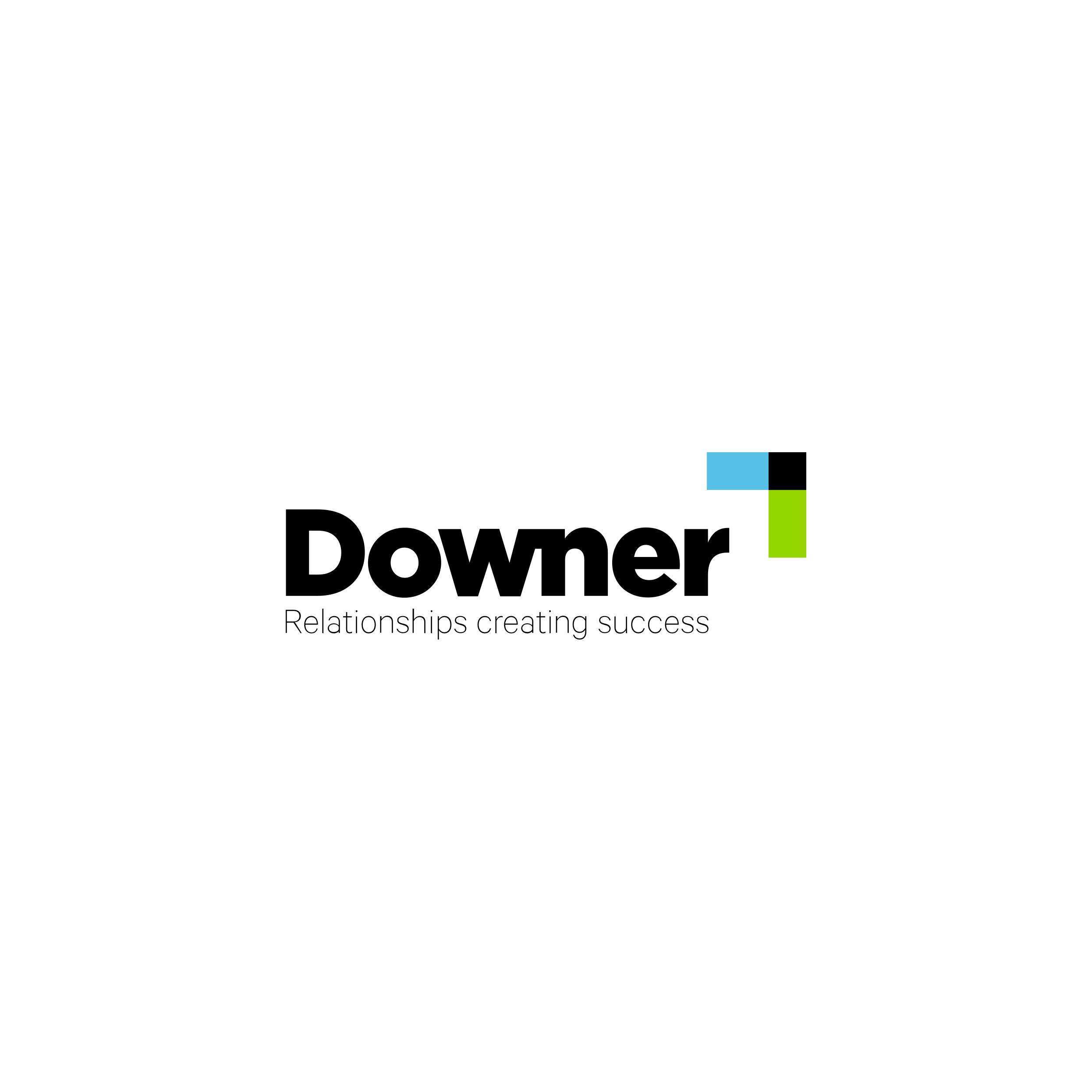 Downer.png