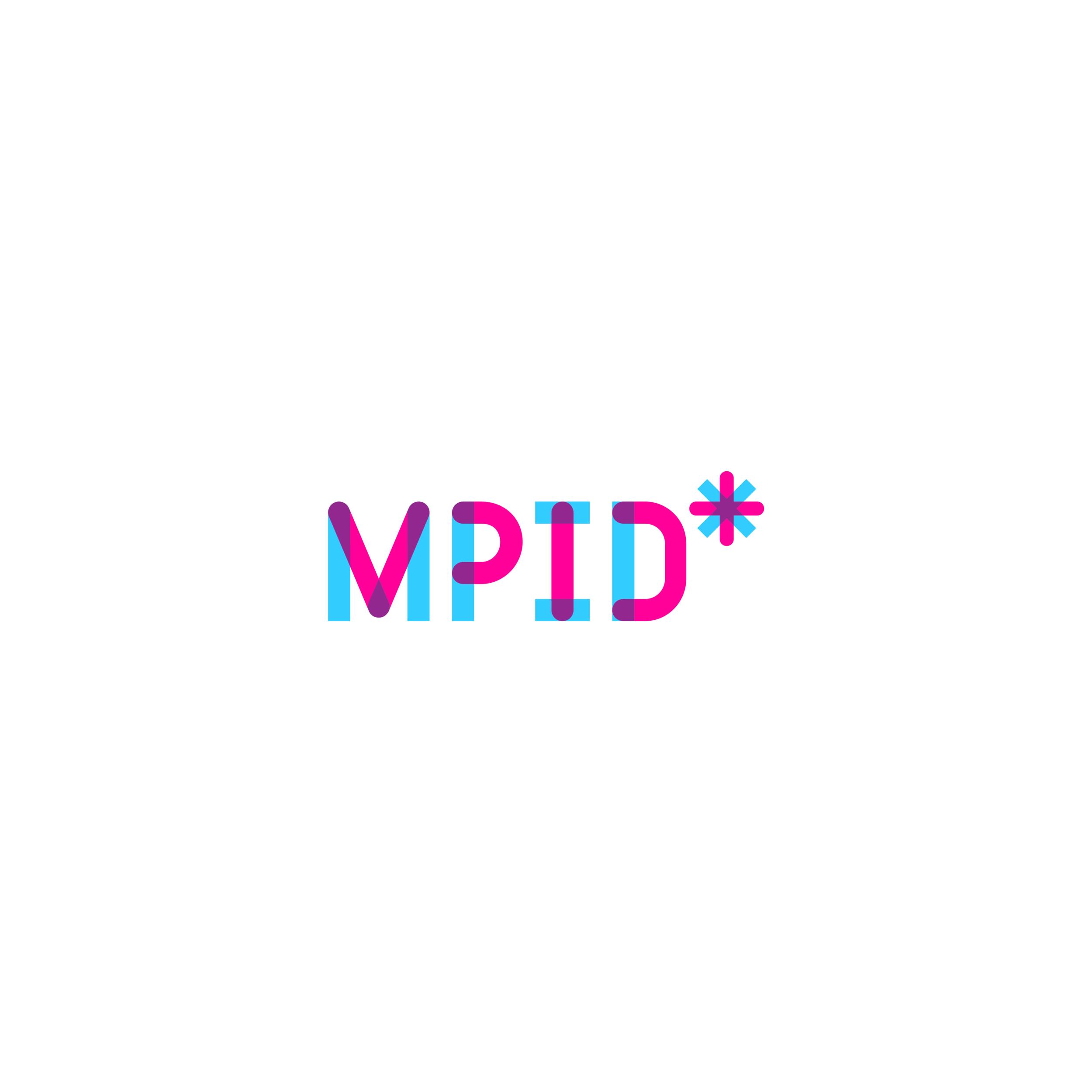 MPID.png
