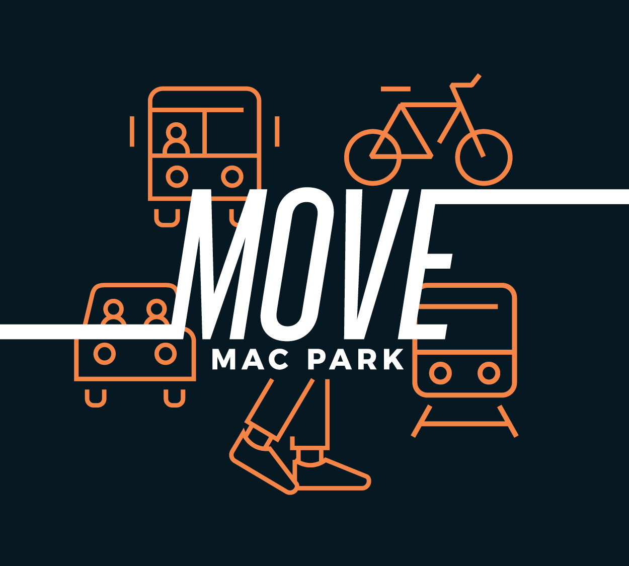 "CONNECT SPECIAL EVENT   Macquarie Park's movers and shakers come together for this future-focussed forum.  Our keynote speaker will pose the question ""What's next, Macquarie Park?""   8am, Thursday 24 October -   by invitation only.    Optus, Macquarie Park"
