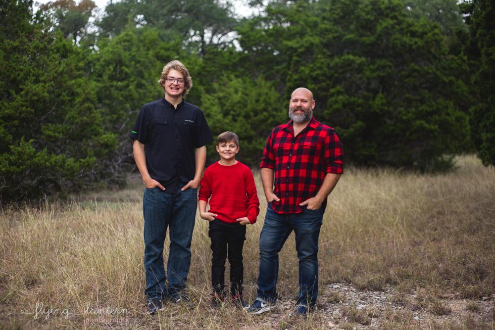 sampson_family_holiday_portraits_1117_15.jpg