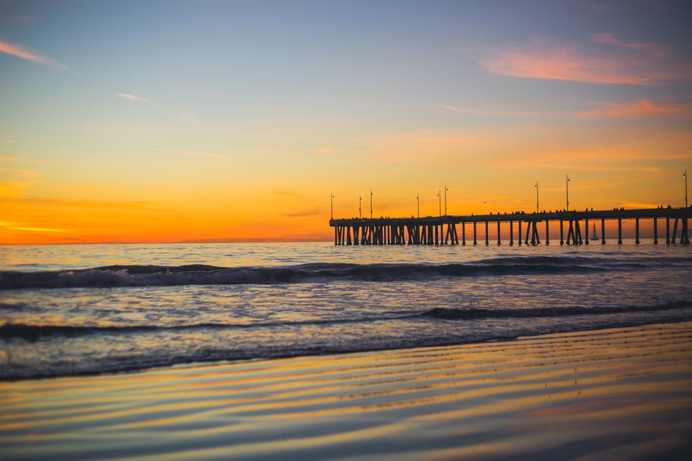 california_2017_1217_15.jpg