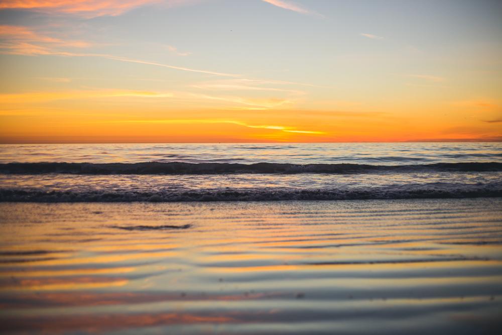 california_2017_1217_16.jpg