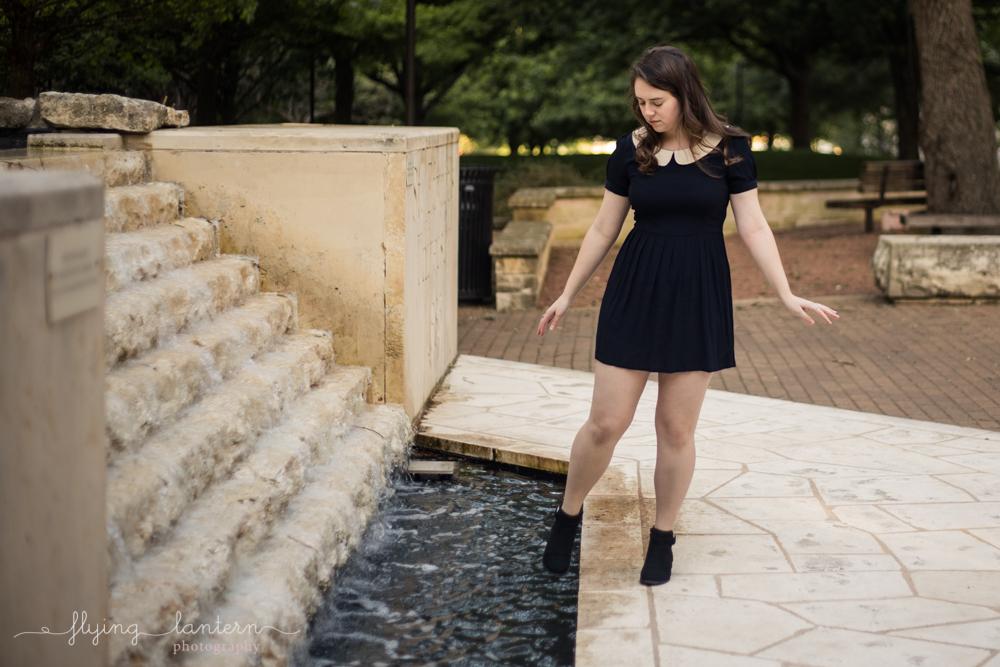RachelBono_senior_portrait_0418_9.jpg