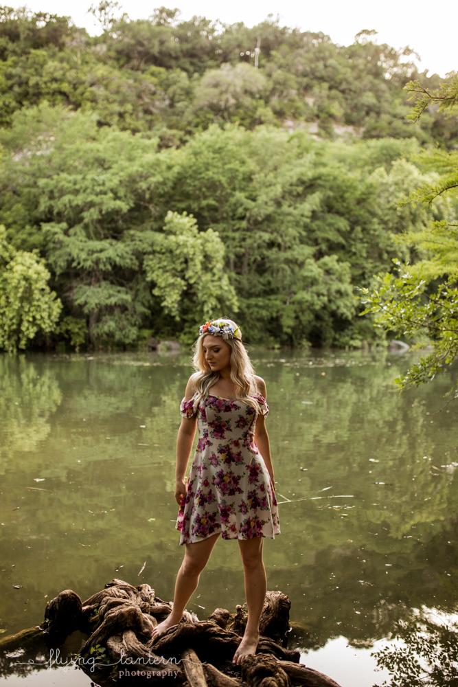 water_girl_portrait_0518_1.jpg