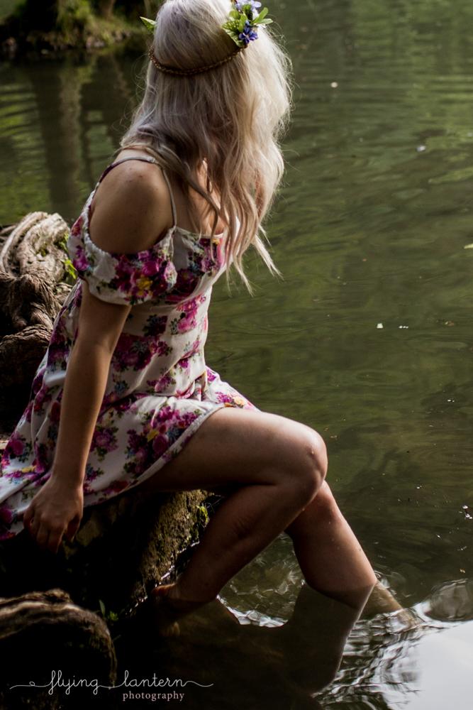 water_girl_portrait_0518_14.jpg