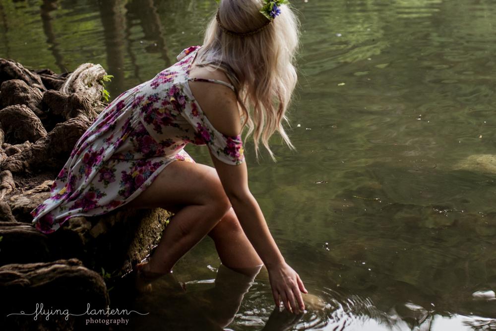 water_girl_portrait_0518_15.jpg