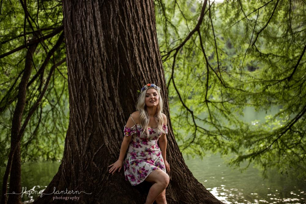 water_girl_portrait_0518_16.jpg