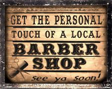 barber-