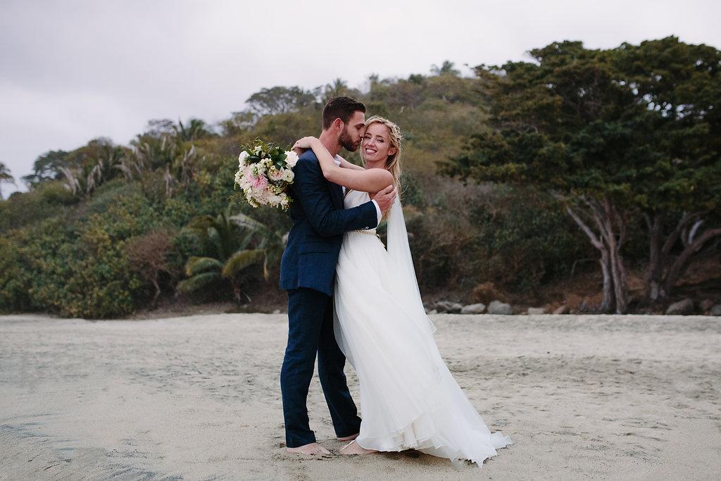 TarynBaxterPhotographer_Caroline+John_Wedding-297.jpg