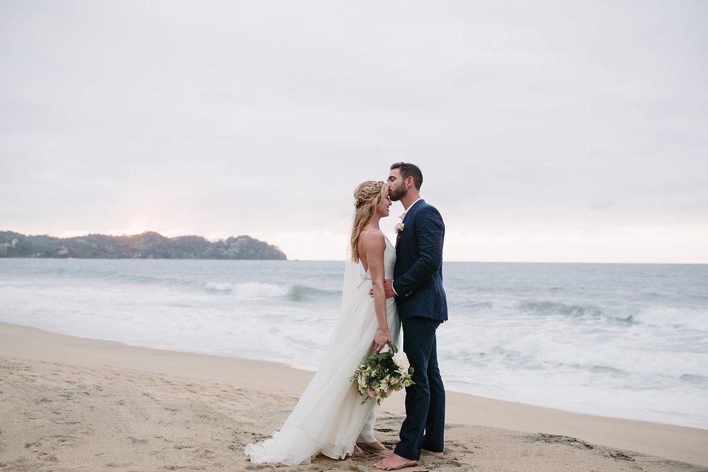 TarynBaxterPhotographer_Caroline+John_Wedding-307.jpg