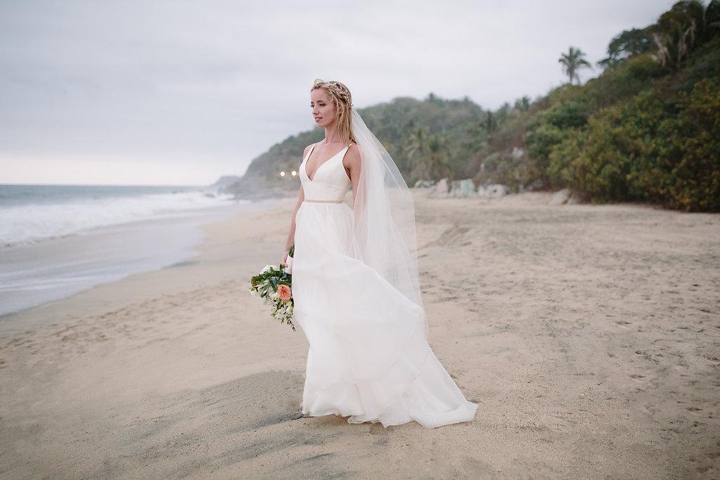 TarynBaxterPhotographer_Caroline+John_Wedding-341.jpg