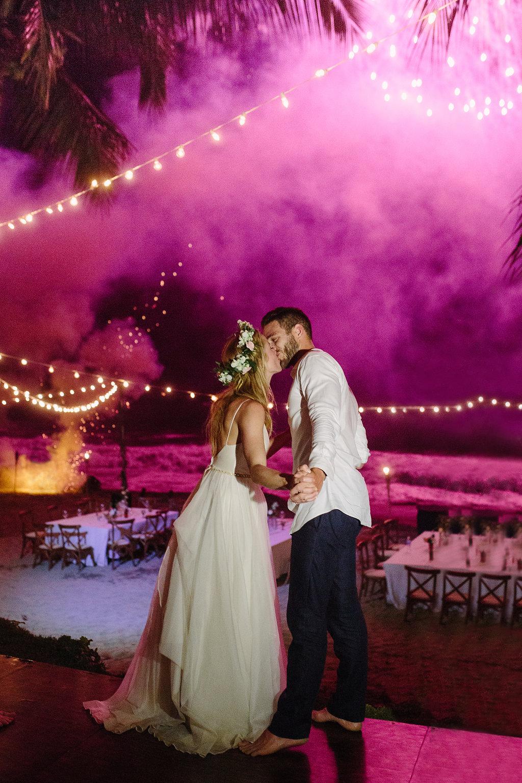 TarynBaxterPhotographer_Caroline+John_Wedding-561.jpg