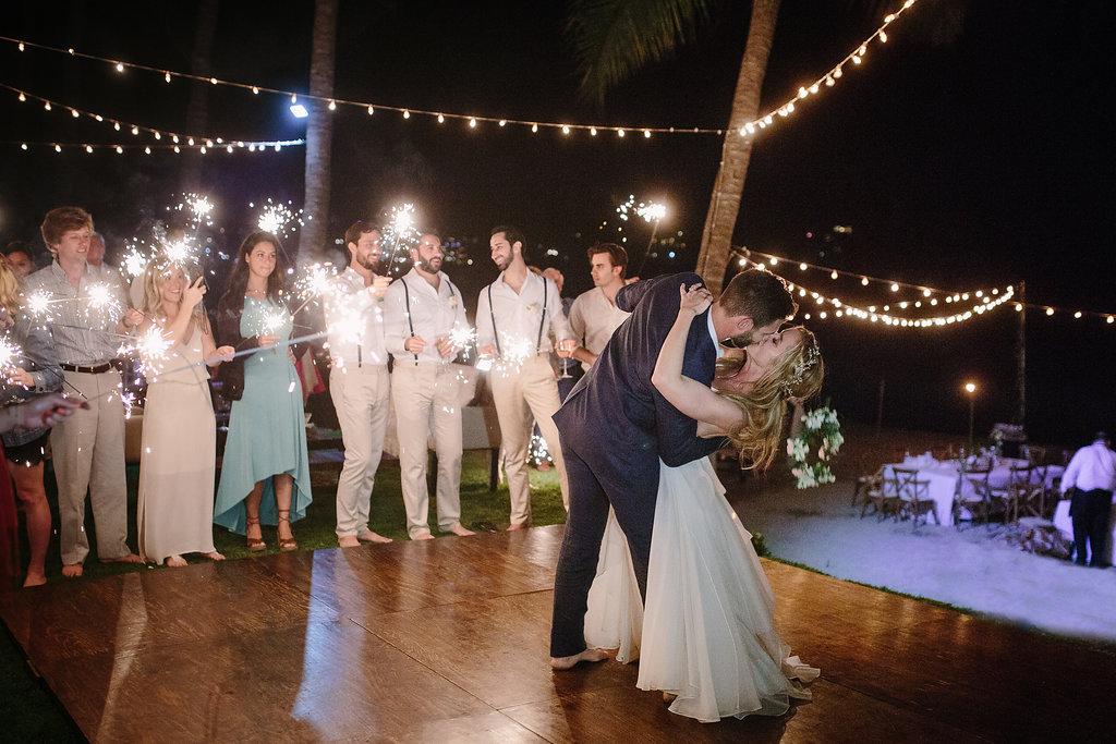 TarynBaxterPhotographer_Caroline+John_Wedding-471.jpg