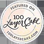 100-layer-badge copy.png