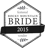 featured-badge-Rocky-Mountain-Bride.png