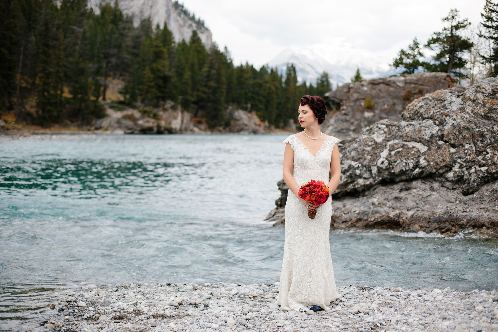 As seen in Rocky Mountain Bride  Photo Credit: Jill Coursen Photography