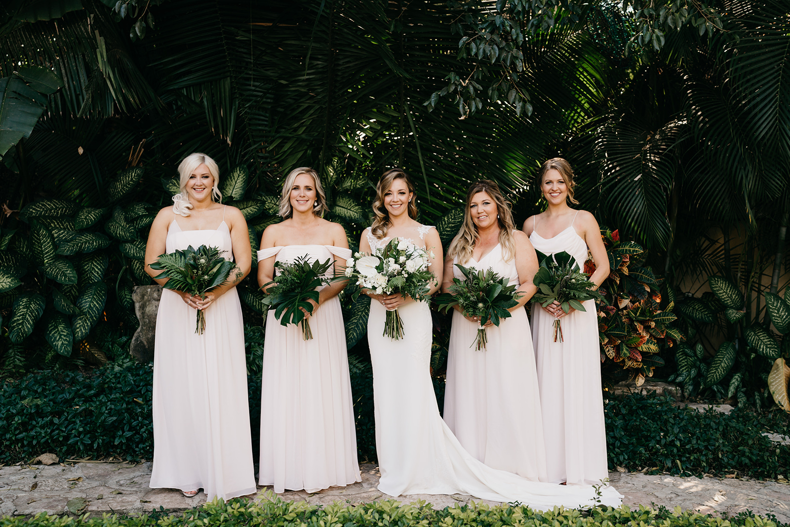 Photo Credit:  The Times We Have Photography   Planning:  Mar Weddings   Videography:  Red Carpet Films   Makeup only provided by Jenn Chivers Freelance